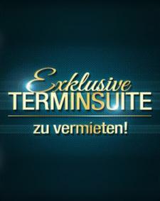 Vorschaubild von TS Transe Exklusive Terminwohnung Shemale in Essen bei Transgirls.de
