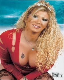 Vorschaubild von TS Transe Salome Shemale in Mannheim bei Transgirls.de