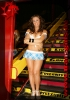 Transsexuelle Tollhaus Hannover