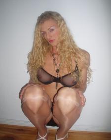 Vorschaubild von TS Transe Adriana Shemale in Berlin bei Transgirls.de