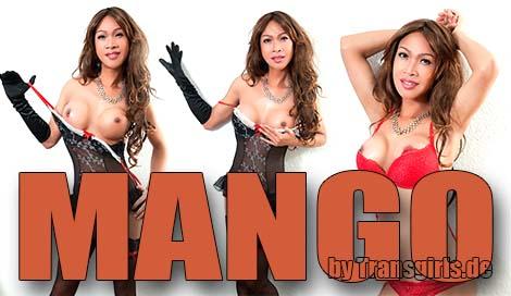 Transsexuelle Mango