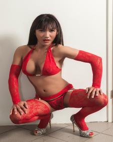 Preview picture from TS Transe Mandy Thai Shemale in Berlin at Transgirls.com