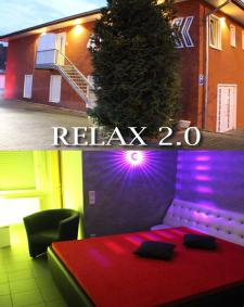 Preview recommandation picture from TS Transe Relax 2.0 Shemale in Detmold