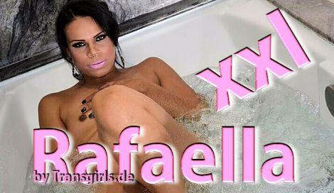 Shemale Escort Transe TS Rafaella Callgirl in 44651 Herne Eickeler Bruch 92 EG bei Winter klingeln Telefon: 004915166016172