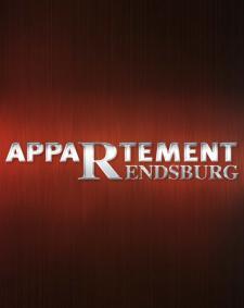 Vorschaubild von TS Transe Appartement Rendsburg Shemale in Rendsburg bei Transgirls.de