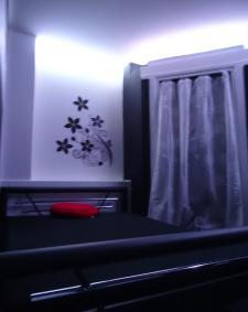 Vorschaubild von TS Transe Appartement Wesselburen Shemale in Wesselburen bei Transgirls.de