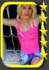 Vorschaubild von TS Transe Sandra Shemale in Stuttgart-West bei Transgirls.de