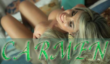 Vorschaubild Carmen