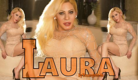 Premium Vorschaubild von TS Transe Laura Shemale in Herne bei Transgirls.de