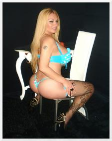 Preview Picture from TS Transe Anastacia Shemale in Thun at Transgirls.com