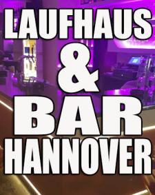 Vorschaubild von TS Transe Laufhaus & Bar Shemale in Hannover bei Transgirls.de
