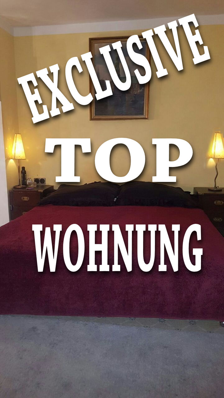 Navigationsbild von TS Transe Exclusive Wohnung Shemale TS Trans