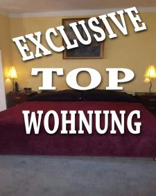 Preview recommandation picture from TS Transe Exclusive Wohnung Shemale in Hamburg