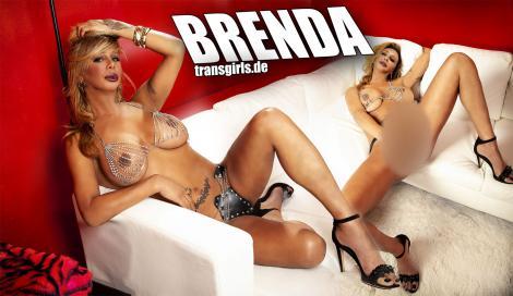 Vorschaubild Brenda