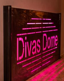 Preview picture from TS Transe Divas Dome Shemale in Köln at Transgirls.com
