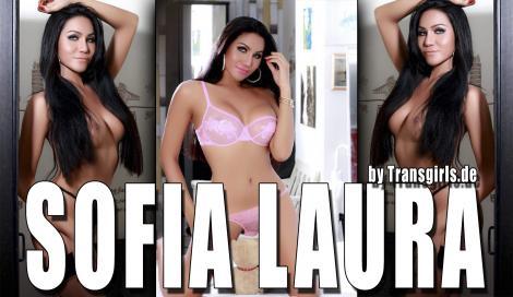 Vorschaubild Sofia Laura