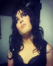 Vorschaubild von TS Transe Leila Shemale in Stuttgart bei Transgirls.de