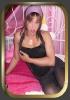 Vorschaubild von TS Transe Belly Shemale in Düsseldorf bei Transgirls.de