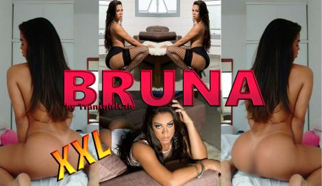 Premium Preview Picture from Bruna XXL Shemale in Berlin