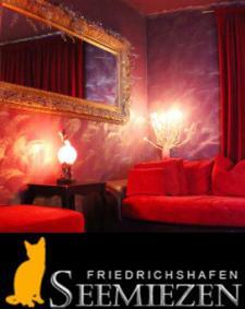 Vorschaubild von TS Transe Seemiezen Shemale in Friedrichshafen bei Transgirls.de