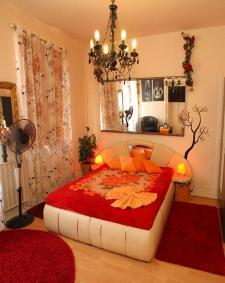 Vorschaubild von TS Transe Trans Wohnung Shemale in Bad Hersfeld bei Transgirls.de