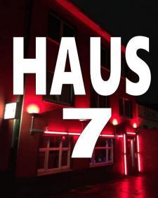 Vorschaubild von TS Transe Haus Sieben Shemale in Hagen bei Transgirls.de