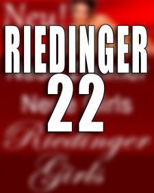 Vorschaubild von TS Transe Riedinger 22 Shemale in Augsburg bei Transgirls.de