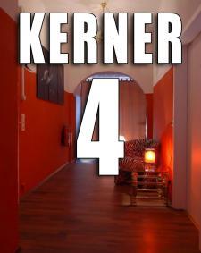 Vorschaubild von TS Transe Kerner 4 Shemale in Stuttgart bei Transgirls.de
