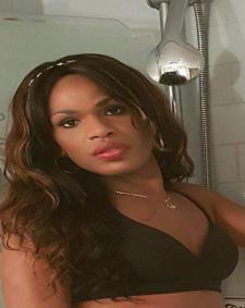 Vorschaubild von TS Transe Dayana Shemale in Berlin bei Transgirls.de