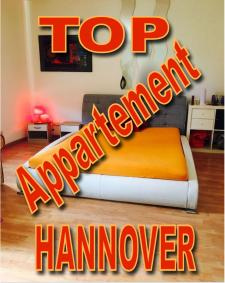 Vorschaubild Top Appartement Hannover