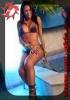 Vorschaubild von TS Transe Sabrina Brasil Shemale in Düsseldorf-City bei Transgirls.de