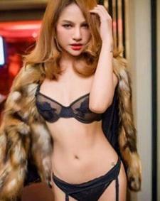 Vorschaubild von TS Transe Natasha Shemale in Berlin bei Transgirls.de