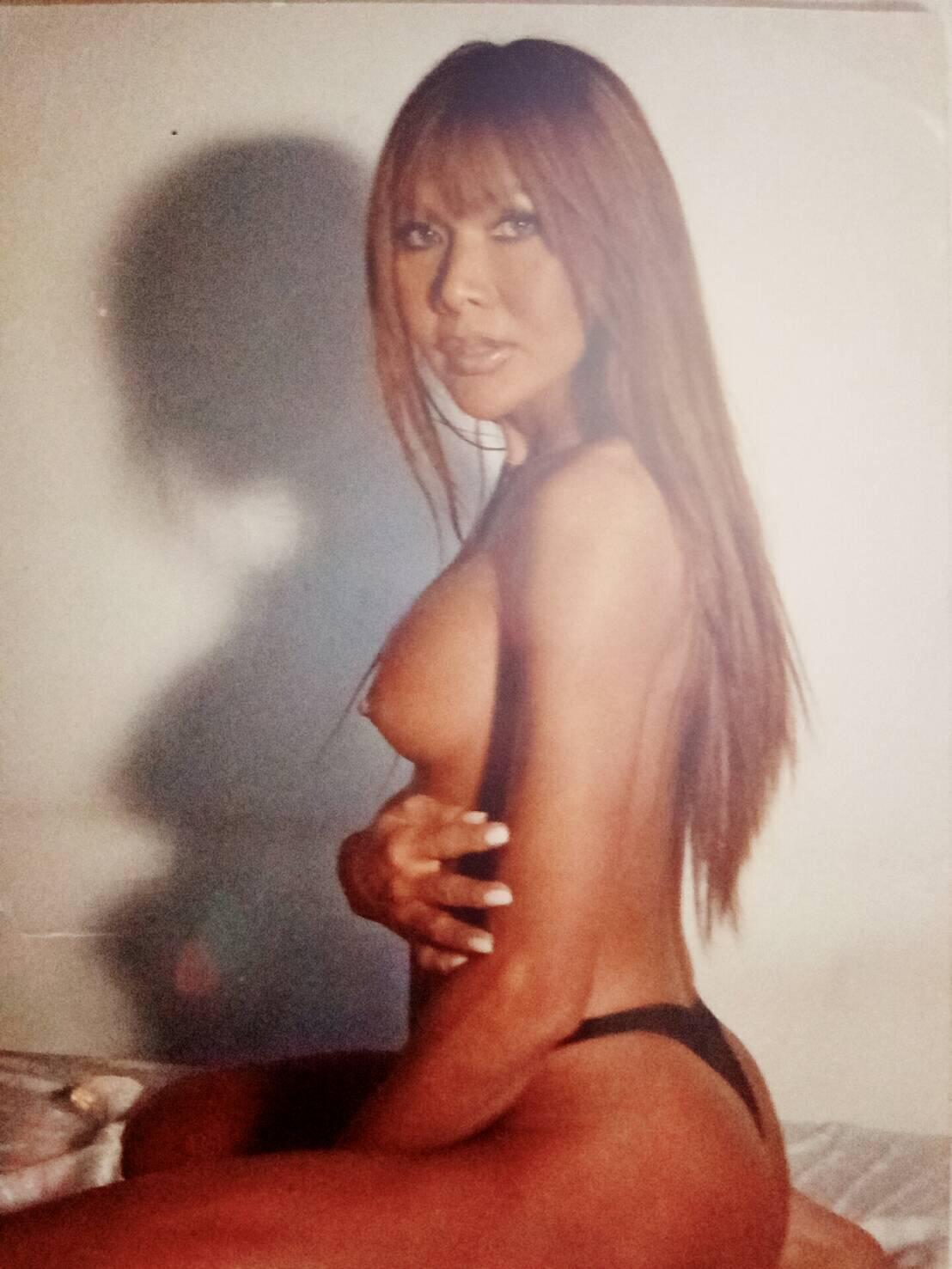 Premium Vorschaubild von TS Transe Yoko Shemale in Berlin bei Transgirls.de