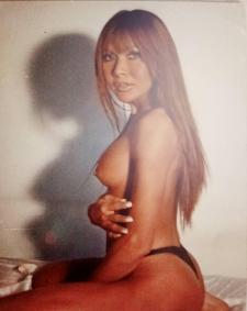 Vorschaubild von TS Transe Yoko Shemale in Berlin bei Transgirls.de