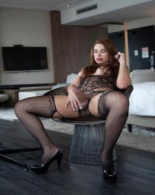 Preview picture from TS Transe Cinthya Shemale in Berlin at Transgirls.com