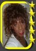 Vorschaubild von TS Transe Pinah Shemale in Stuttgart bei Transgirls.de