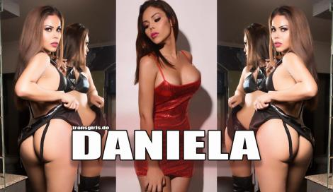 Vorschaubild Daniela