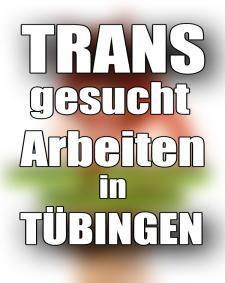 Preview picture from TS Transe Villa 78 Tübingen Shemale in Tübingen at Transgirls.com
