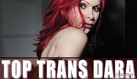 Transsexuelle Dara