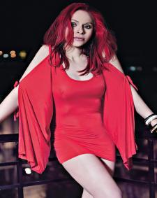 Vorschaubild von TS Transe Dara Shemale in Köln bei Transgirls.de