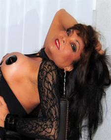 Preview picture from TS Transe Amanda Shemale in Ludwigshafen am Rhein at Transgirls.com