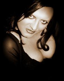 Vorschaubild von TS Transe Melena Shemale in Dortmund bei Transgirls.de