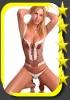 Vorschaubild von TS Transe Elyna Shemale in München-Pasing (HausDelamor) bei Transgirls.de