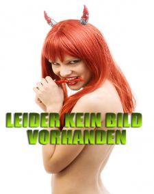 Vorschaubild von TS Transe Lucianna Shemale in Berlin bei Transgirls.de