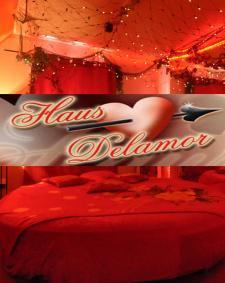 Vorschaubild von TS Transe Haus Delamor Shemale in München bei Transgirls.de