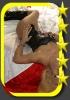Vorschaubild von TS Transe Yasmin Shemale in München-Pasing bei Transgirls.de