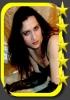 Vorschaubild von TS Transe Sibill Shemale in Kaiserslautern bei Transgirls.de