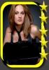 Vorschaubild von TS Transe Susy Shemale in Düsseldorf bei Transgirls.de