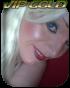 Vorschaubild von TS Transe Nicole Shemale in Düsseldorf bei Transgirls.de