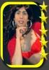 Vorschaubild von TS Transe Thatty Shemale in München bei Transgirls.de